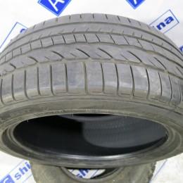Dunlop SP Sport 01A 225 45 R17 бу - 0004226