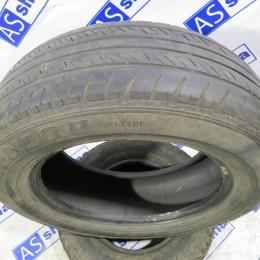 Dunlop Grandtrek PT2 225 65 R17 бу - 0004241