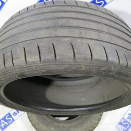Dunlop SP Sport Maxx GT 275 35 R21 бу - 0004247