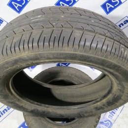 Bridgestone Potenza RE031 235 55 R18 бу - 0004256