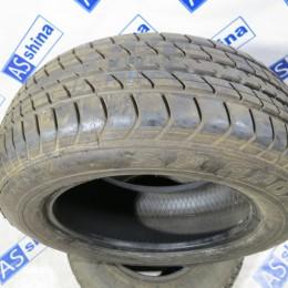 Dunlop SP Sport 2020E 225 60 R16 бу - 0004259