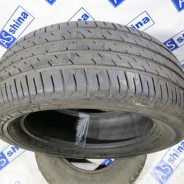 Michelin Pilot HX MXM 225 55 R17 бу - 0004261