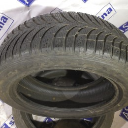 GoodYear Ultragrip 7 plus 195 55 R16 бу - 0004270