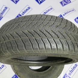 Goodyear Eagle Ultra Grip GW-3 195 55 R16 бу - 0004273
