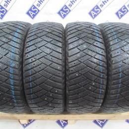 Goodyear Ultra Grip Ice Arctic 205 55 R16 бу - 0004282
