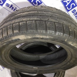 Pirelli W 240 Sottozero Serie II 235 55 R17 бу - 0004289