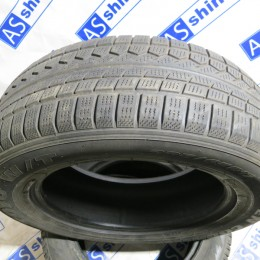 Toyo Open Country W/T 225 65 R17 бу - 0004292
