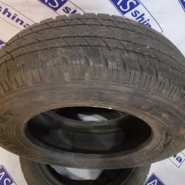 Runway Enduro 916 215 70 R16 бу - 0004504