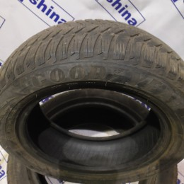 GoodYear UltraGrip 8 185 60 R15 бу - 0004524