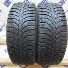 Bridgestone Blizzak Spike-01 205 60 R16 бу - 0004527
