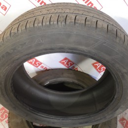 Dunlop SP Sport Maxx 235 55 R19 бу - 0004542