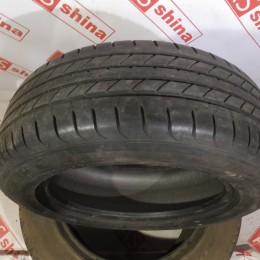 Goodyear EfficientGrip 205 60 R16 бу - 0004551
