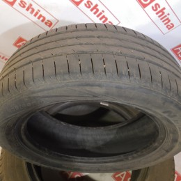 Roadstone N blue HD 205 55 R16 бу - 0004552