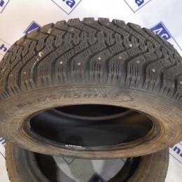Goodyear Ultra Grip 500 175 65 R14 бу - 0004553