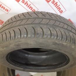 Michelin Energy 185 60 R15 бу - 0004573