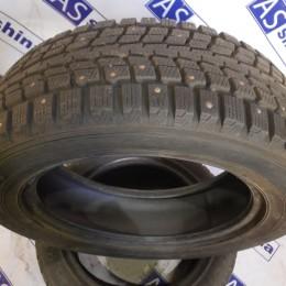 Dunlop SP Winter ICE 01 225 60 R18 бу - 0004580