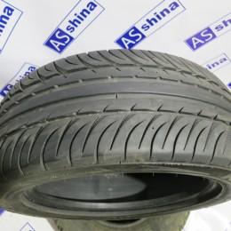 Kumho Ecsta SPT 225 50 R17 бу - 0004655