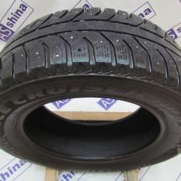 Bridgestone Ice Cruiser 7000 215 60 R16 бу - 0004662