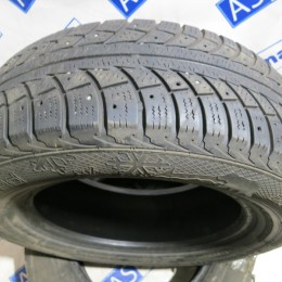 Gislaved Nord Frost 5 215 65 R16 бу - 0004664
