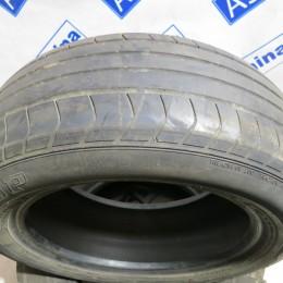 Dunlop SP Sport 2050 205 60 R16 бу - 0004666
