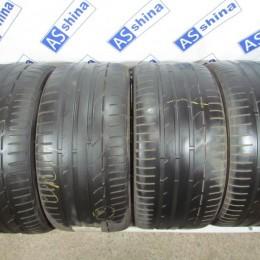 Bridgestone Potenza S001 275 35 R20 бу - 0004668