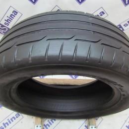 Dunlop SP Sport Maxx RT 235 55 R17 бу - 0004669