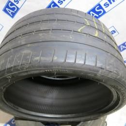 Pirelli P Zero 305 30 R19 бу - 0004684