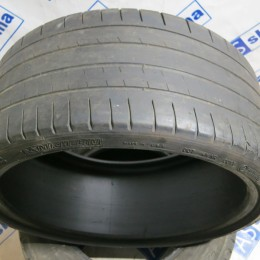 Michelin Pilot Super Sport 265 30 R20 бу - 0004696