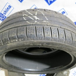 Pirelli W 240 Sottozero Serie II 225 45 R18 бу - 0004707