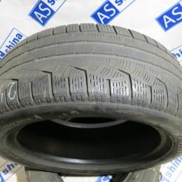 Pirelli W 240 Sottozero Serie II 245 50 R18 бу - 0004708