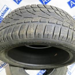 Dunlop SP Winter Sport 3D 245 45 R18 бу - 0004709