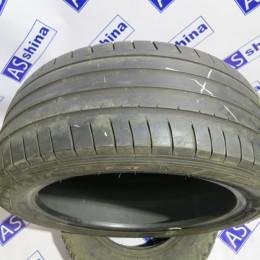 Dunlop SP Sport Maxx GT 245 45 R18 бу - 0004717