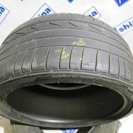 Bridgestone Potenza RE 050A 245 35 R18 бу - 0004725