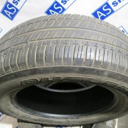 Bridgestone Dueler H/T 225 65 R17 бу - 0004731