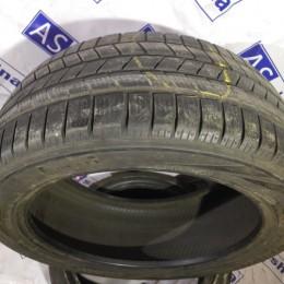 Pirelli Scorpion Ice&Snow 275 45 R20 бу - 0004777
