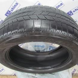 Pirelli Scorpion Ice&Snow 255 55 R19 бу - 0004778