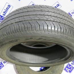 Dunlop SP Sport 270 215 55 R17 бу - 0004801