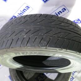 Dunlop Le Mans LM703 185 65 R15 бу - 0004812