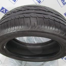 Bridgestone Turanza ER 300 215 50 R17 бу - 0004877