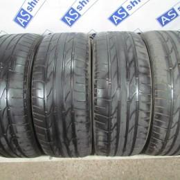Bridgestone Dueler H/P Sport 235 55 R17 бу - 0004879