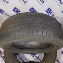 Michelin Primacy HP 205 60 R16 бу - 0004883