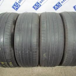 Pirelli Cinturato P7 225 60 R17 бу - 0004885