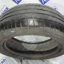 Michelin Primacy HP 225 50 R17 бу - 0004889