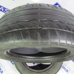 Dunlop SP Sport 01 235 55 R17 бу - 0004895