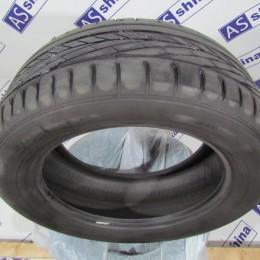 Goodyear Excellence 235 55 R17 бу - 0004904