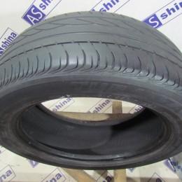 Bridgestone Turanza ER 300 215 55 R17 бу - 0005076