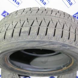 Bridgestone Blizzak Revo GZ 215 60 R16 бу - 0005085