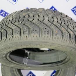 Goodyear Ultra Grip 500 185 65 R15 бу - 0005091