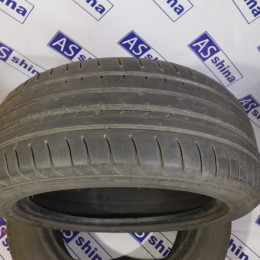 Goodyear EfficientGrip 215 50 R17 бу - 0005092
