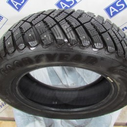 Goodyear Ultra Grip Ice Arctic 185 65 R15 бу - 0005094